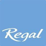 Regal Components AB