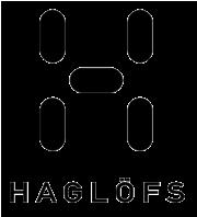 Haglöfs AB