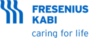 Fresenius Kabi AB