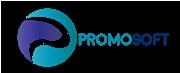 PromoSoft AB
