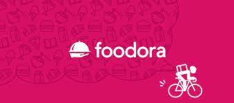 Foodora AB