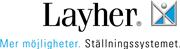 Layher Aktiebolag