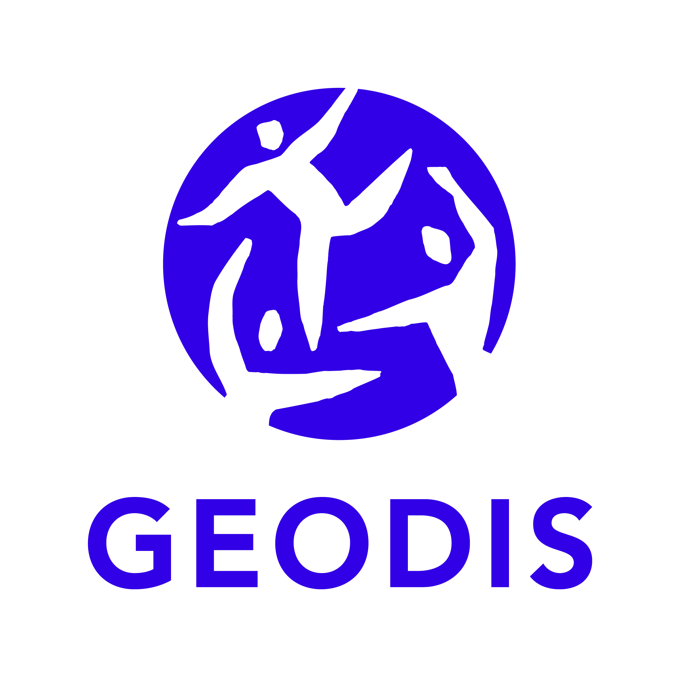 GEODIS Sweden AB